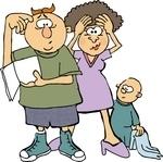 טיפול בילדים בגבעת ברנר